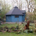 Grillhouse groesbeek